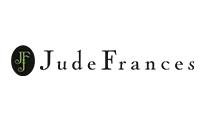 Jude Frances