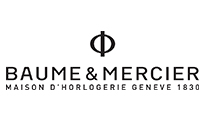 Baume and Mercier